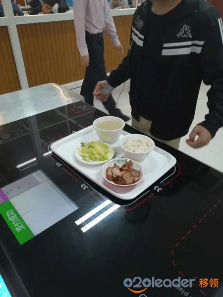 一文搞懂K12+高校+企业团餐政策奖励